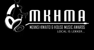 Mzansi_Kwaito_House_Music_Awards_Sho_Mag