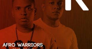 Afro-Warriors-Feat-Toshi-Uyankenteza-Enoo-Napa-Vocal-Remix