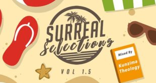 Surreal-Selections-Vol-1.5
