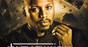 chymamusique_after_the_storm_sho_mag