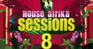 house_afrika_sessions_8_sho_mag
