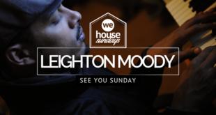 We_House_Sundays_Sho_Mag