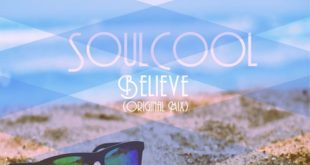 SoulCool_Believe_Sho_Mag