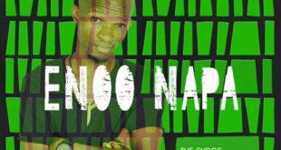 Enoo_Napa_The_Surge_Sho_Mag_Review