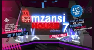 Mzansi_House_Vol_7_Launch_Party