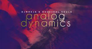 Analog_Dynamics_Sho_Mag_Review