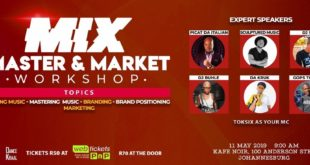 mix_master_and_market_workshop