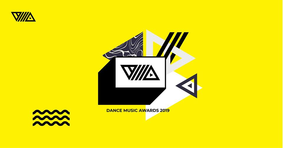 dance_music_awards_south_africa_2019
