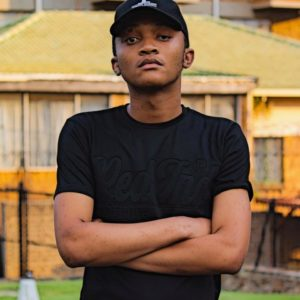 kiddy_deep_biography_sho_mag