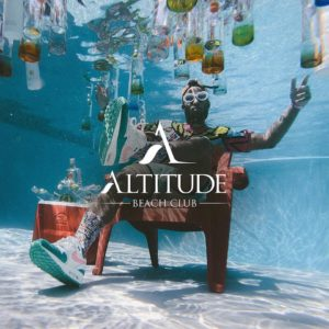 altitude_beach_club_sho_mag