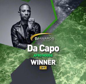 da_capo_dj_awards_sho_mag