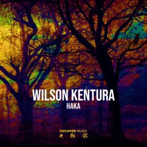 wilson_kentura_sho_mag