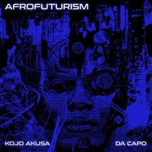 afrofuturism_sho_mag