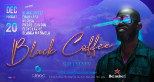 blackcoffee_shimmy_beach_club_sho_mag
