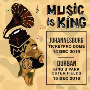 Music_Is_King_2019_Appreciation_Mix_Sho_Mag