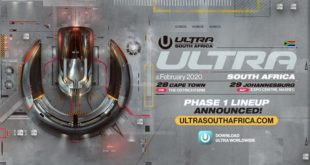 ultra-south-africa-lineup-phase1-2020