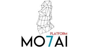 mo7ai_dj_platform_sho_mag