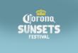 Corona_Sunsets_Festival_Sho_Mag
