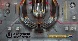 Ultra_South_Africa_Sho_Mag