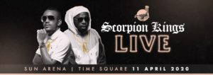 Scorpion_Kings_Live_Sho_Mag