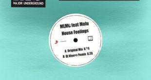 MLMC_Sho_Mag
