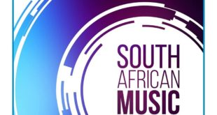 south_african_music_awards_sho_mag