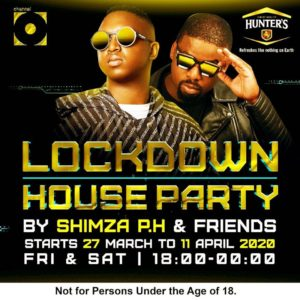 lockdown_house_party_sho_mag