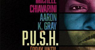 Push_Sho_Mag