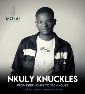 nkuly_knuckles_sho_mag