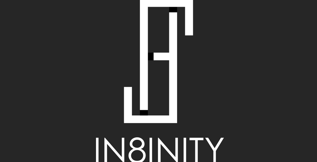 IN8INITY_Biography