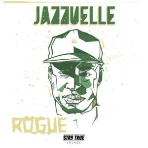 jazzuelle_sho_mag