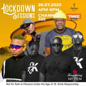 ayepyep_lockdown_sessions_sho_mag