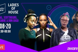 the_ladies_of_house_sho_mag