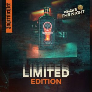 #SAVETHENIGHT_Jägermeister_Limited_Edition_Bottle_Sho_Mag