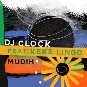 dj_clock_sho_mag