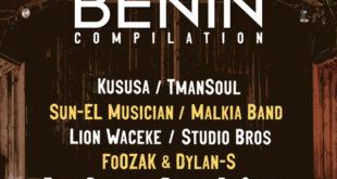 benin_compilation_sho_mag