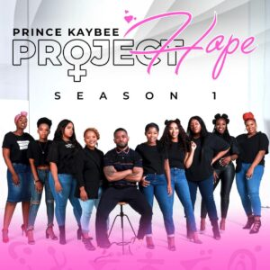 project_hope_sho_mag