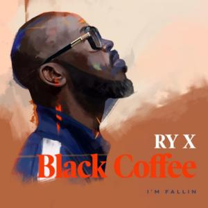 Blackcoffee_Sho_Mag