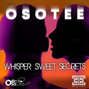 OsoTee_Sho_Mag