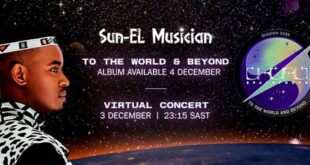 Sun-El-Musician-To-The-World-And-Beyond-Sho-Mag