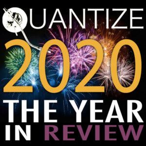 Quantize_Recordings_Sho_Mag