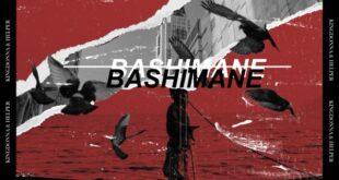 bashimane_sho_mag