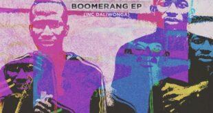 Boomerang_Sho_Mag