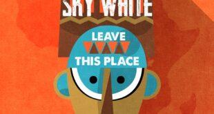 sky_white_sho_mag