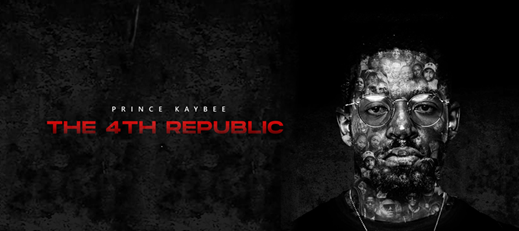 prince_kaybee_the_4th_republic_sho_mag